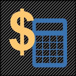 Cost accountants