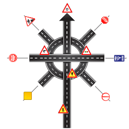 Motor Training & Driving Schools